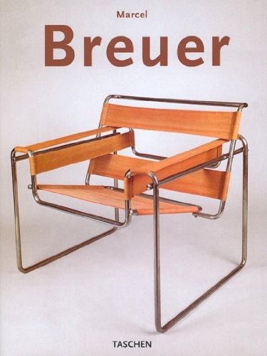 marcel breuer freischwinger thonet kauf gebraucht kaufen. Black Bedroom Furniture Sets. Home Design Ideas