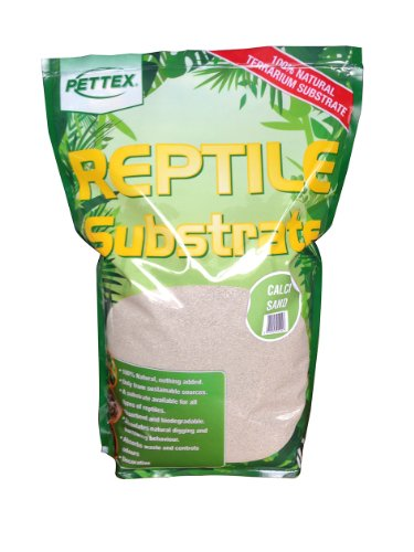 pettex-reptile-substrate-calci-sand-10-litre