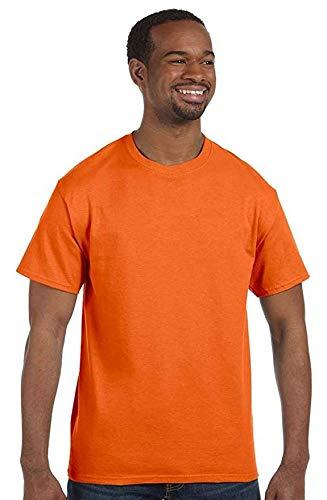 Hanes T-Shirt, 5250 -