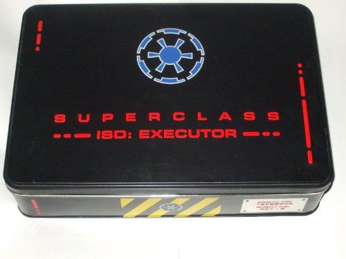 Preisvergleich Produktbild Star Wars Trilogy [VHS] [UK Import]