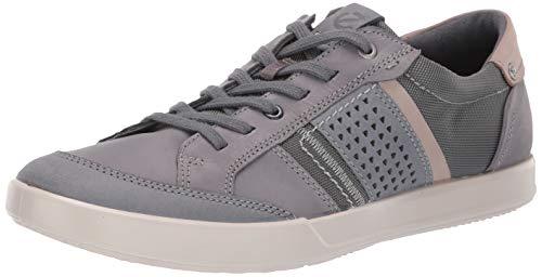 ECCO Men's Collin 2.0 Casual Tie Sneaker -