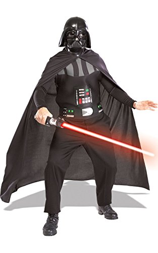 Star-Wars-Disfraz-de-Darth-Vader-para-adultos-Rubies-ST-5217