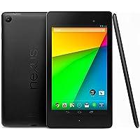 ASUS Nexus 7 Tablet 1,3 GHz 16GB 17,8 cm(7) IPS Displa