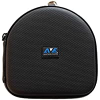 Funda portátil mejorada para Bose On-Ear 1 (OE) On-Ear 2 (OE2/OE2i) SoundTrue On-Ear (OE) AKG K404 AKG K430 mini AKG K430 MK2 AKG K450 K451 K452 AKG Q460 mini AKG Y40 Y45BT AKG K830BT auriculares