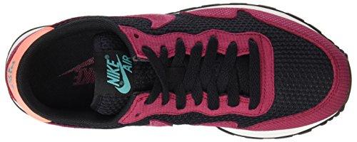 Nike - 828403-004, Scarpe sportive Donna Multicolore