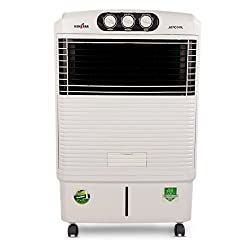 Kenstar Jetcool 60Ltr Air Cooler