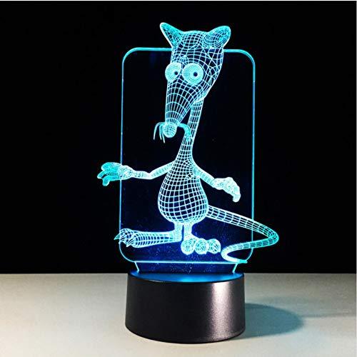 ᐅᐅ Fingerabdruck Tiere Maus Test Die Bestseller Im Test Vergleich