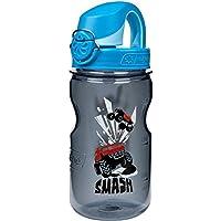 Wasserflaschen - Fahrradzubehör: Sport & Freizeit : Amazon.de
