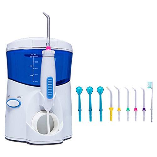 Flosser de agua para dientes Oral