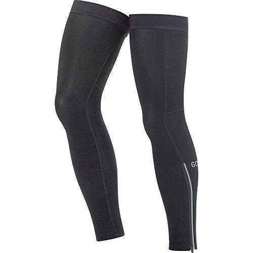 Scaldamuscoli da gambe da ciclismo da donna