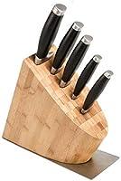 Fissler Bambus 6 Parça Bıçak Seti