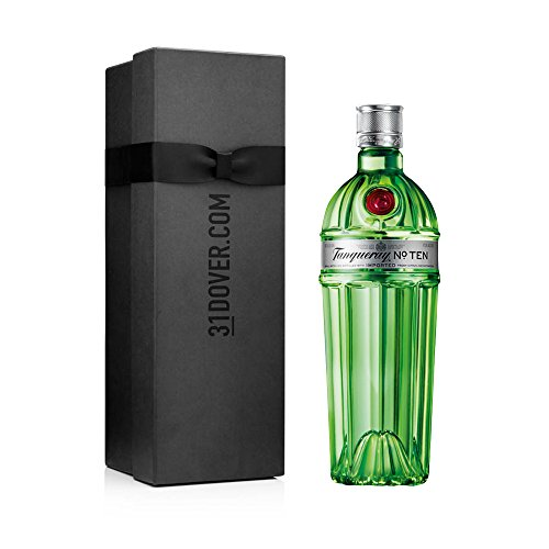 tanqueray-no-ten-gin-70-cl-in-elegant-gift-box