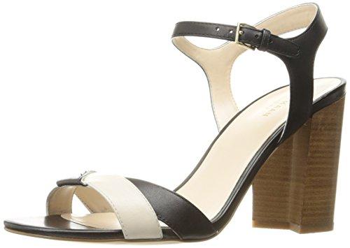 cole-haan-womens-florena-ii-platform-dress-sandal-black-ivory-5-b-us