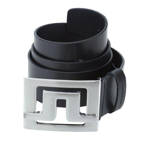 j-lindeberg-slater-pro-leather-belt-black-85