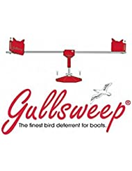 Gullsweep Complete by Trimac