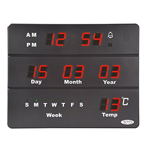 wei-da-li-wall-clock-huge-of-digital-calendar-with-the-exhibition-of-the-weeks-of-the-temperature-of