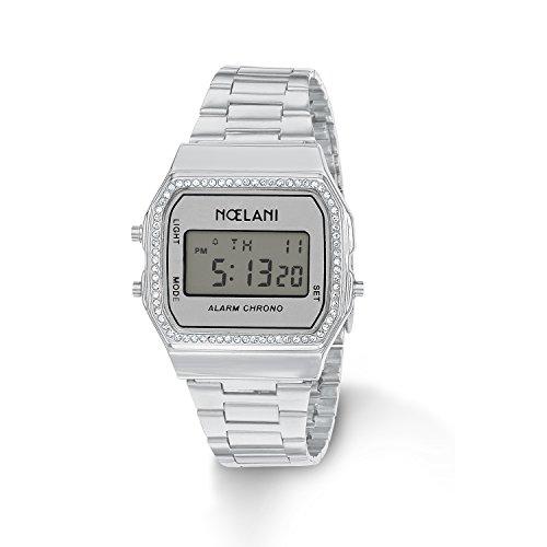 Noelani Damen-Armbanduhr 2013131