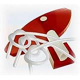 philips senseo hd7854 80 latte select. Black Bedroom Furniture Sets. Home Design Ideas