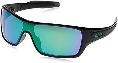 Oakley 9307 - Gafas de sol, Hombre