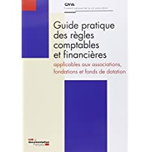 Guide pratique du plan comptable des associations