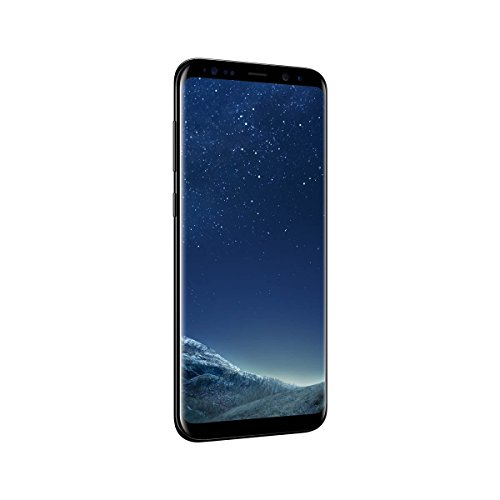 Zoom IMG-1 samsung galaxy s8 sm g950f
