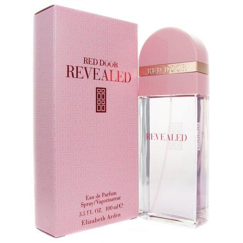 RED DOOR REVEALED Eau De Parfum vapo 100 ml