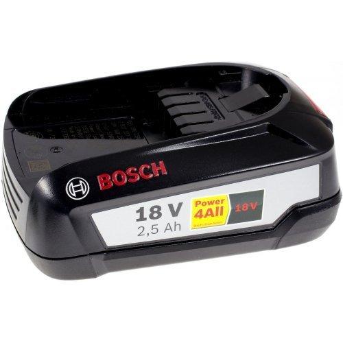 Bosch G1.20.BOS.6.93E