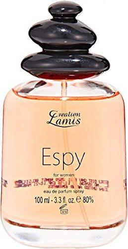 """.""""Espy"""