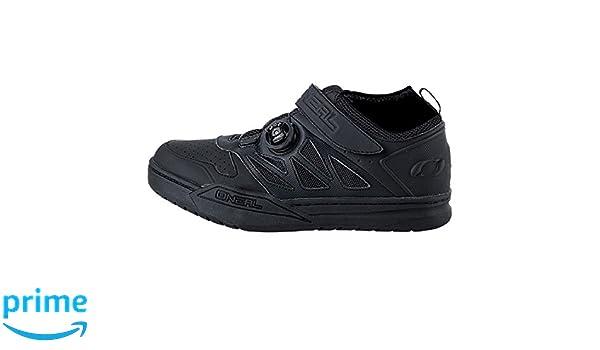 O'Neal Session SPD Pedal Fahrrad Schuhe Sneaker MTB BMX DH