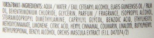 Matrix Biolage Colorcaretherapie Color Bloom Masque for Unisex, 5.1 Ounce