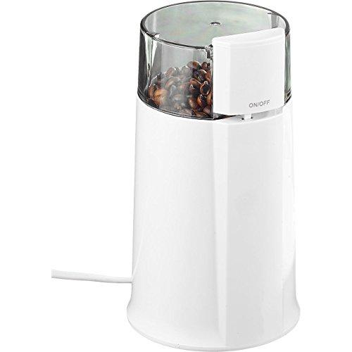 PEARL Elektrische Kaffeemühle