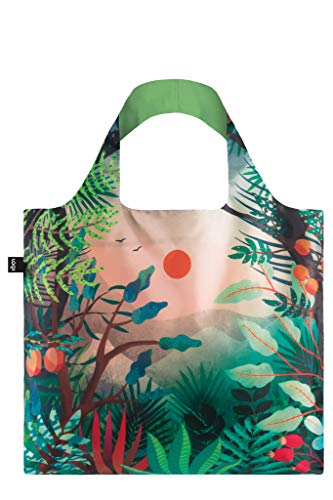 HVASS&HANNIBAL Arbaro: Bag