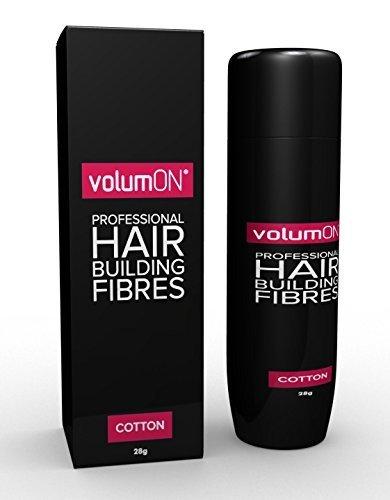 volumon-profesional-pelo-edificio-fibres-perdida-de-cabello-concealer-keratin-28-g-get-hasta-30-uses