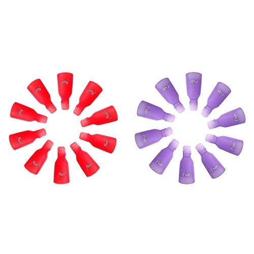 andux-20-piezas-acrilico-nail-art-soak-off-clip-cap-uv-gel-polish-remover-wrap-herramienta-de-unas-p