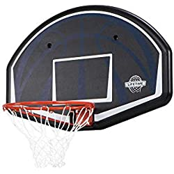 Lifetime Dallas Panier de basket-ball