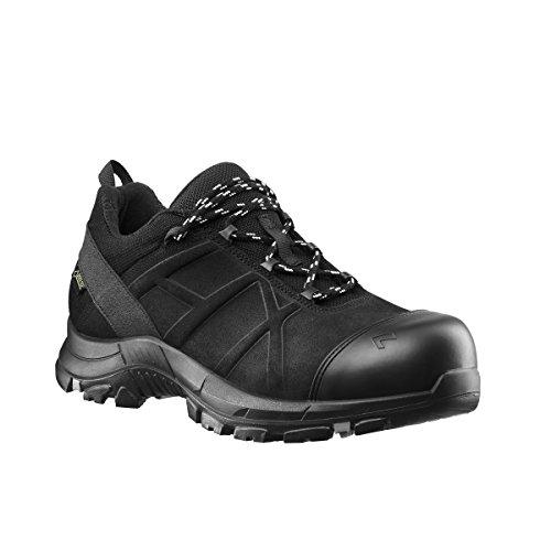 black-eagle-safety-53-low-zapatos-de-seguridad-s3-impermeable-mediante-gore-tex