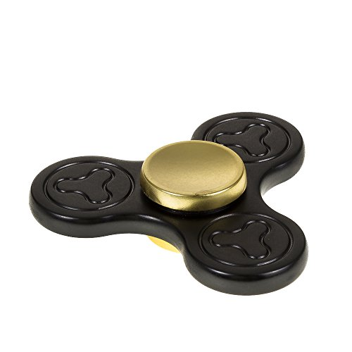 dam-destresspinner-trident-hand-spinner-lega-di-zinco-cuscinetto-ceramica-si3-n4-alta-velocita-durat