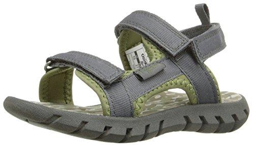 oshkosh-bgosh-tyde-b-sport-sandal-toddler-little-kid-grey-green-8-m-us-toddler