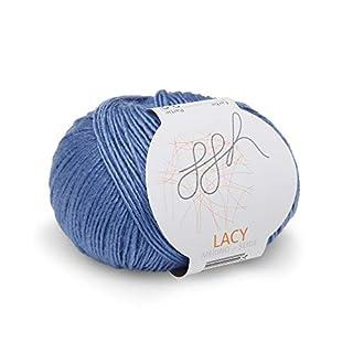 ggh Lacy 021 - Blau