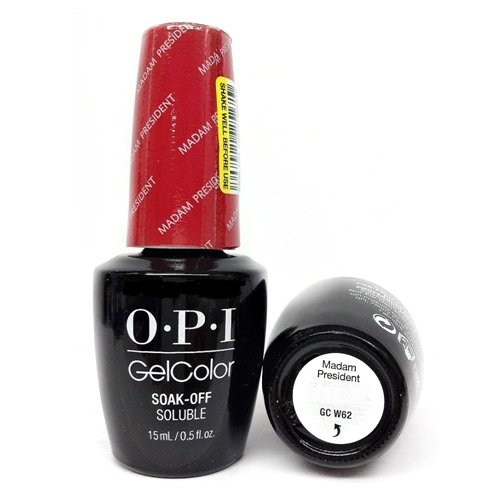 opi-gel-color-washington-dc-collection-madam-president-by-opi