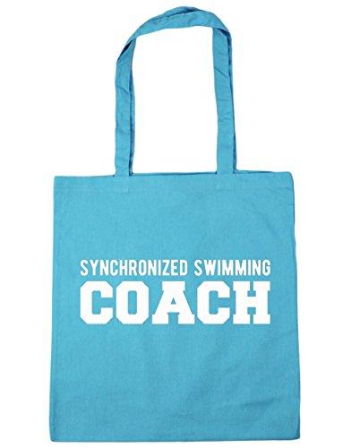hippowarehouse-synchronized-swimming-coach-tote-shopping-gym-beach-bag-42cm-x38cm-10-litres