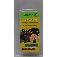 Aquafim S-12 Premium Continue bis 100 L 2 Monate Aktive Zeit