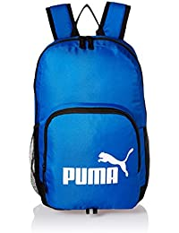 Puma Turkish Sea Casual Backpack (7563601)
