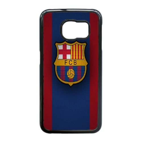 barcelona-logo-phone-case-for-samsung-galaxy-s6-edge-ba2151333