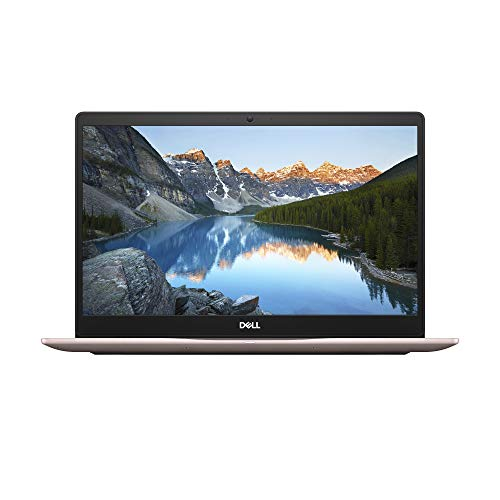 "Dell Inspiron 7580 8th Gen Corei7-8565U 8GB RAM, 1TB+128GB SSD,2GB Graphics,Windows 10 15.6"" Laptop"