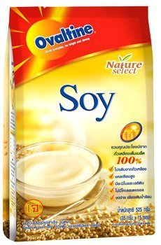 ovaltine-nature-select-soy-milk-mix-of-soy-tofu-powder-35g-x-5-sachets-by-n-a