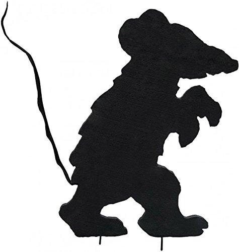 Maus, 56cm (Maus-silhouette)