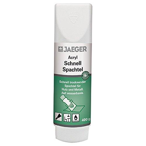 cacciatore-acrilico-veloce-spatola-macchia-e-di-superficie-bianco-400-g-tube