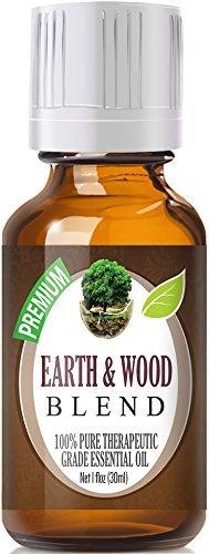 earth-wood-essential-oil-blend-100-pure-best-therapeutic-grade-30ml-cardamom-cedarleaf-cedarwood-fir