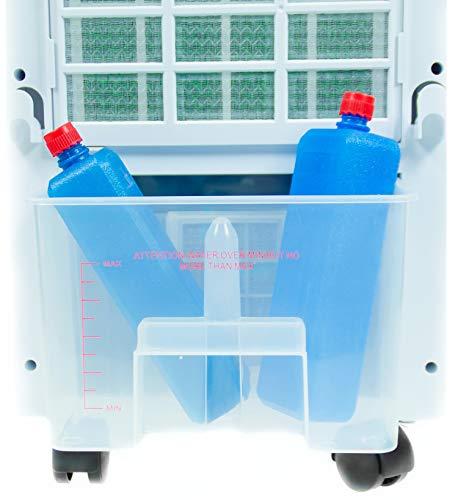 3in1 Aircooler | Mobile Klimaanlage | Bild 4*